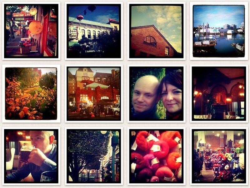 3-Instagram
