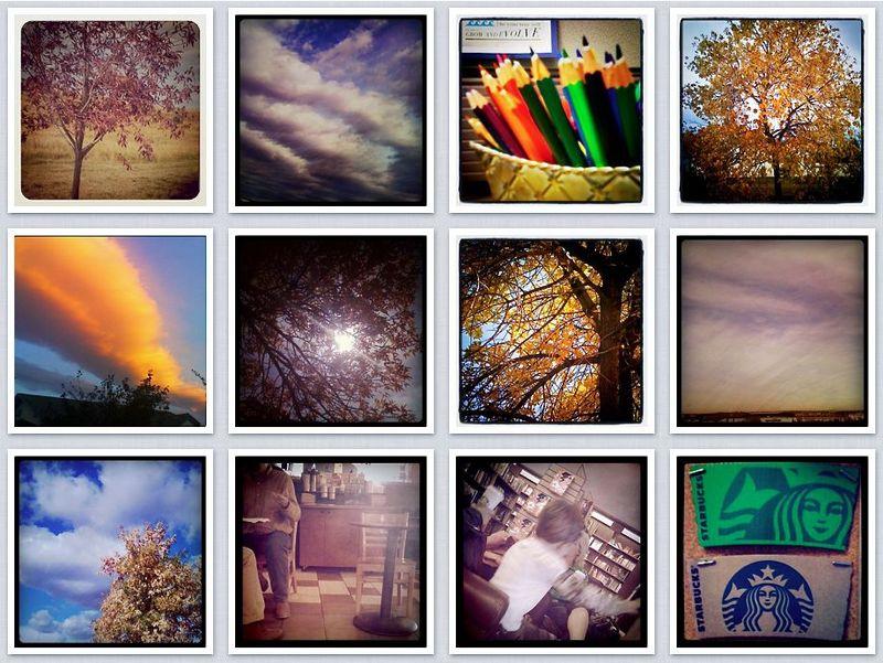 7-Instagram 2