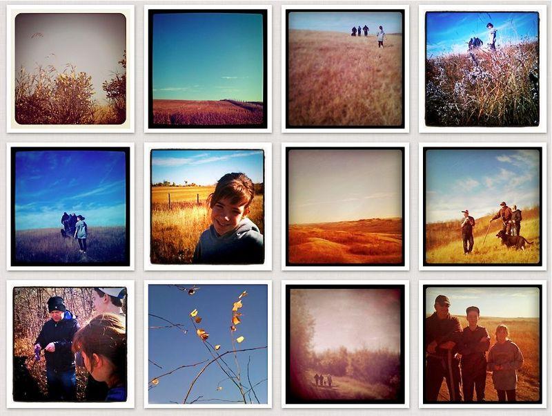10-Instagram